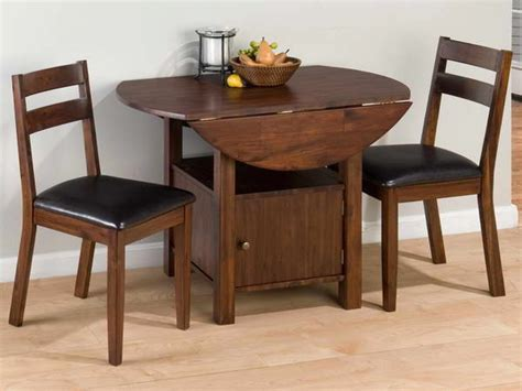 foldable dining table 73 foldable dining table foldable dining table