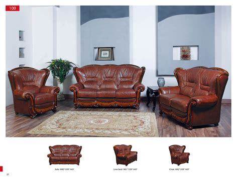 living room furniture sets for sale 3 pc leather living room set antique recreations