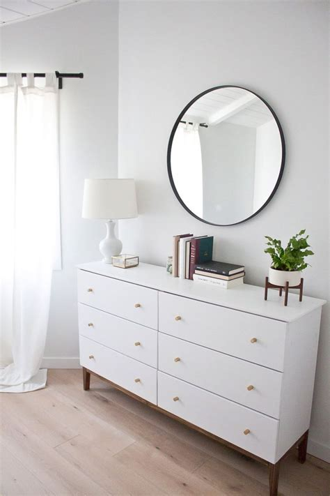 white bedroom furniture ikea 25 best ideas about ikea dresser makeover on