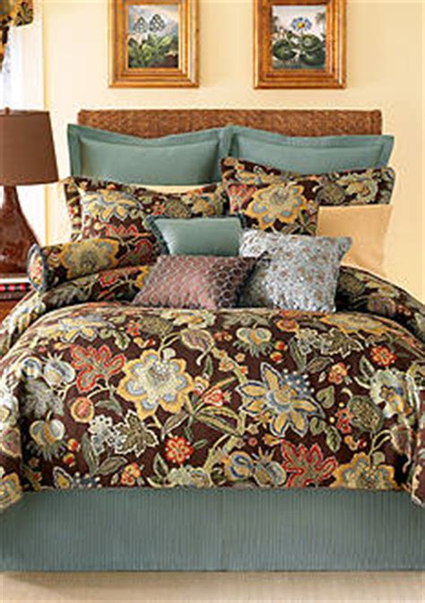 tree audubon comforter set comforter sets belk everyday free shipping