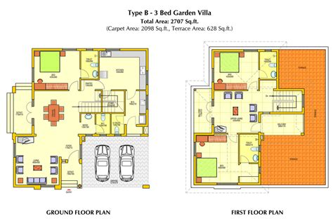 house design with floor plan philippines philippines house designs floor plans different types of