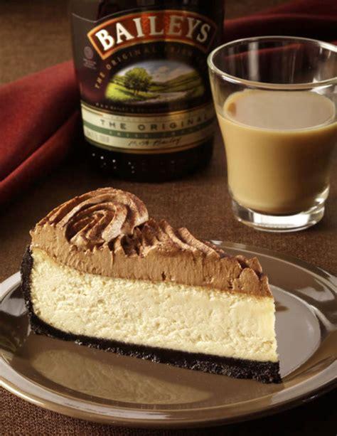 baileys dessert recipes images