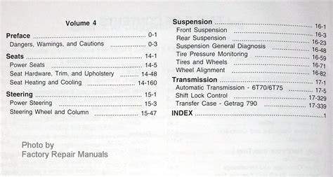 old car repair manuals 2009 buick enclave head up display service manual old car owners manuals 2009 buick enclave engine control buick enclave