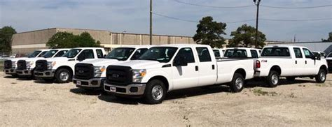 Chastang Ford by Chastang Ford Houston Tx 77026 Car Dealership And Auto