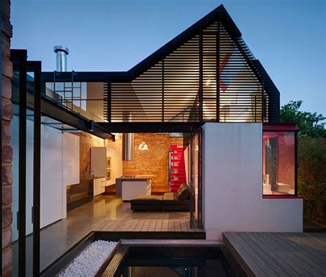 architect home design architectural designs for modern houses