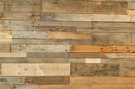 paneling wood reclaimed wood wall paneling sustainable lumber company