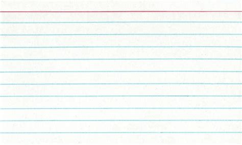 what to make out of index cards file notecard jpg wikimedia commons