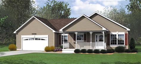 modular home price modular home prices modular home michigan