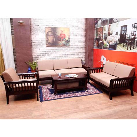 living room furniture shopping india indian sofa sets living room sofa set view specifications