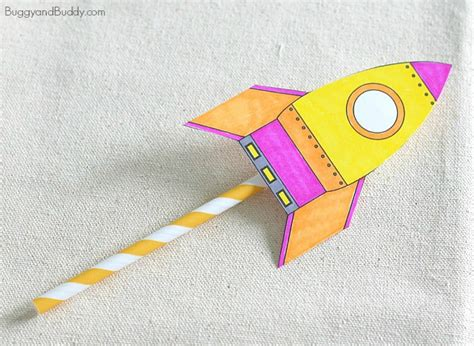 paper craft straws 14 of the best straw crafts and crafters
