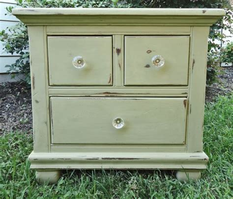 shabby chic furniture houston 1000 images about houston listings on vintage