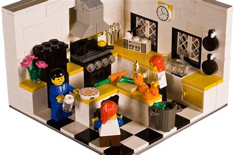 lego kitchen lego kitchen emilio