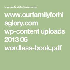 wordless picture books pdf wordless book in and bracelets on