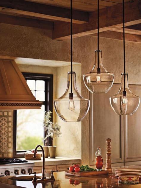 kitchen pendant lights island 1000 ideas about kitchen island lighting on design bookmark 22532