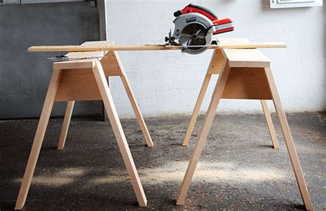 easy diy woodworking projects easy woodworking projects diy projects craft ideas how