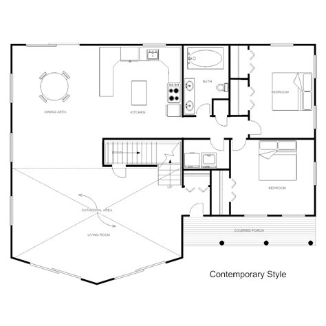 sle house floor plans 100 images extraordinary house