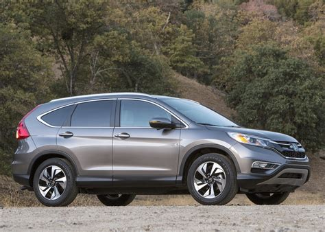 Top Suvs 2014 by 2014 Year End U S Suv And Crossover Sales Rankings Top
