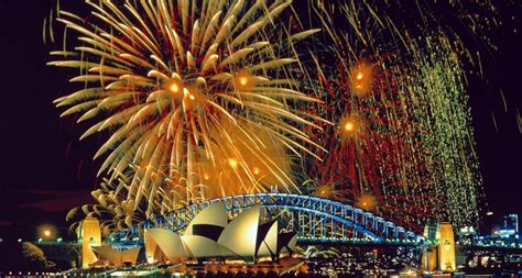 new years no driving for new year s indian magazine sydney