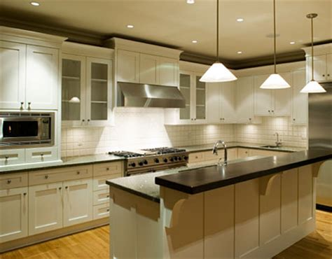 cabinets design for kitchen cabinets for kitchen white kitchen cabinets design