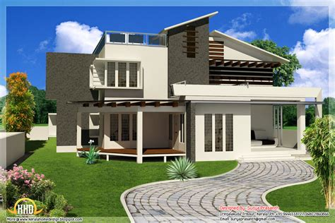 contemporary modern house contemporary modern house plans smalltowndjs