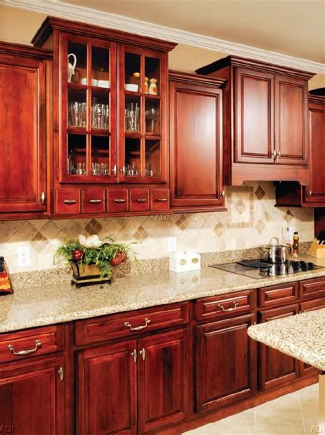 the randolph s a kitchen the randolph is a brightly stained walnut kitchen