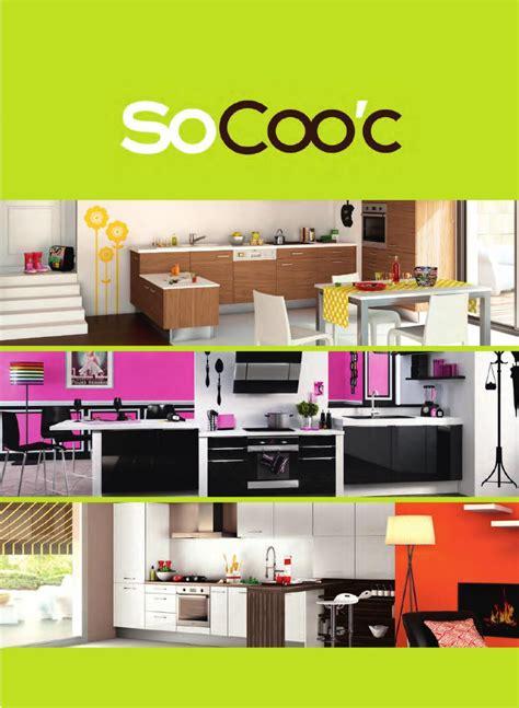 socoo c montpellier lattes cuisine lattes 34970 adresse horaire et avis