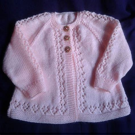 free knitting patterns for baby sweaters 17 best ideas about free baby knitting patterns on