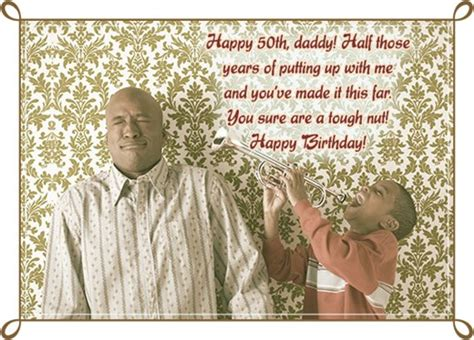 for dads birthday happy birthday quotes and wishes for