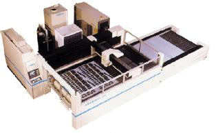 decoupage laser erm louviers decoupage laser