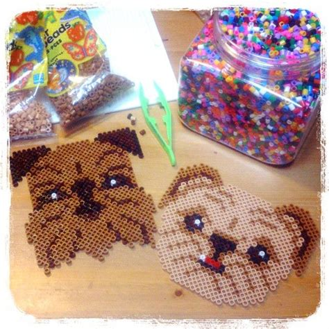 bead pet patterns 123 best images about pattern ideas on