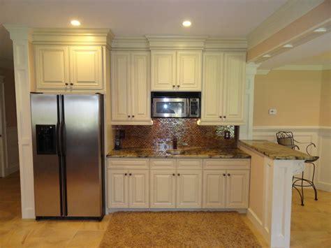 small basement kitchen layout ideas decosee