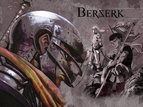 berserk free berserk free anime wallpaper site