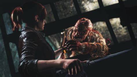resident evil resident evil 7 things we want and do not want segmentnext