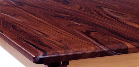 best wood for woodworking walnut tabletop for the home