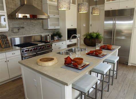 kitchen island top ideas 77 custom kitchen island ideas beautiful designs