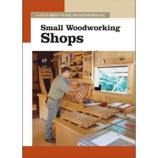 small woodworking business ideas small woodworking easy diy woodworking projects step by