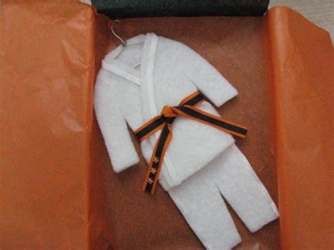 origami martial arts 17 best images about scrapbooking on vintage