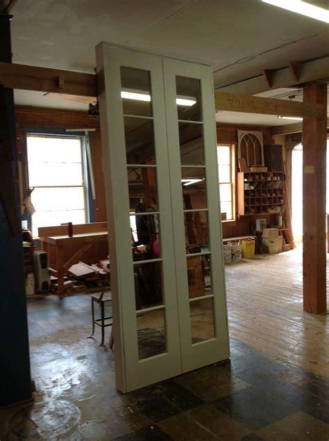 custom interior glass doors wood custom interior doors jim illingworth millwork llc