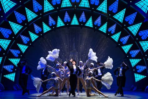 the best musicals in london london musicals reviews of musicals in london tickets