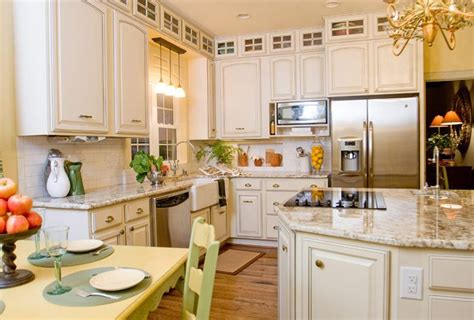 kitchen and light gallery 17 best ideas about kitchen designs photo gallery on