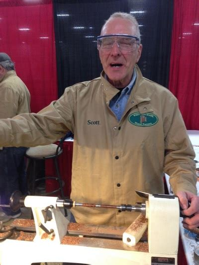 woodworking show 2014 woodworking show 2014 western mass woodturners