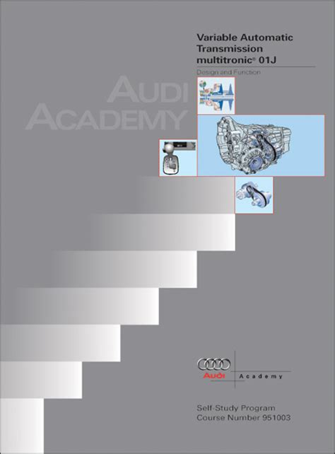 what is a fax cover page front cover audi technical service training audi