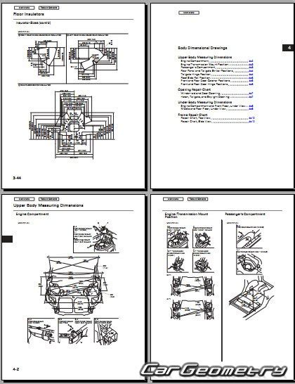 car repair manuals online free 2011 honda element lane departure warning service manual 2011 honda element engine overhaul manual геометрические размеры honda