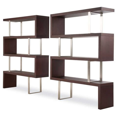 furniture fetching images of accessories for home