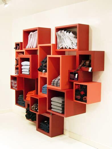 depth of bookshelves bookshelf system of various depth and thickness