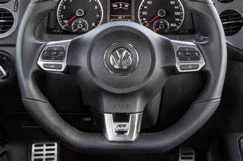 Post Collision Safety System by 2015 Volkswagen Tiguan Vin Wvgav7axxfw611231