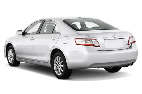 electric and cars manual 2010 toyota camry hybrid on board diagnostic system 2010 toyota camry reviews and rating motor trend