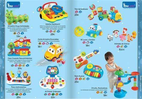 catalogo de juguetes el corte ingles 2014 beb 233 s cat 225 logo de juguetes de el corte ingl 233 s 2014