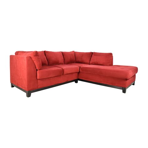 raymour and flanigan sectional sofa 67 raymour and flanigan raymour flanigan zella