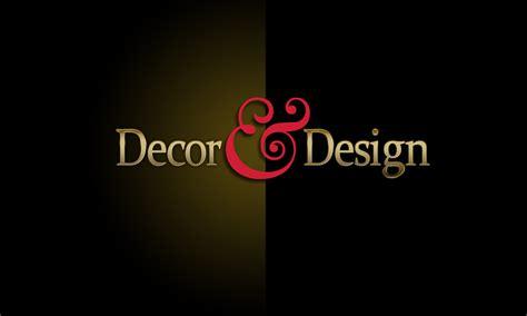 design firm names 28 images 70 interior design